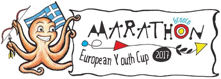 Marathon European Youth Cup 2017