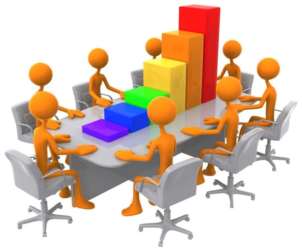 Οικονομική Επιτροπή Δήμου Μαραθώνος