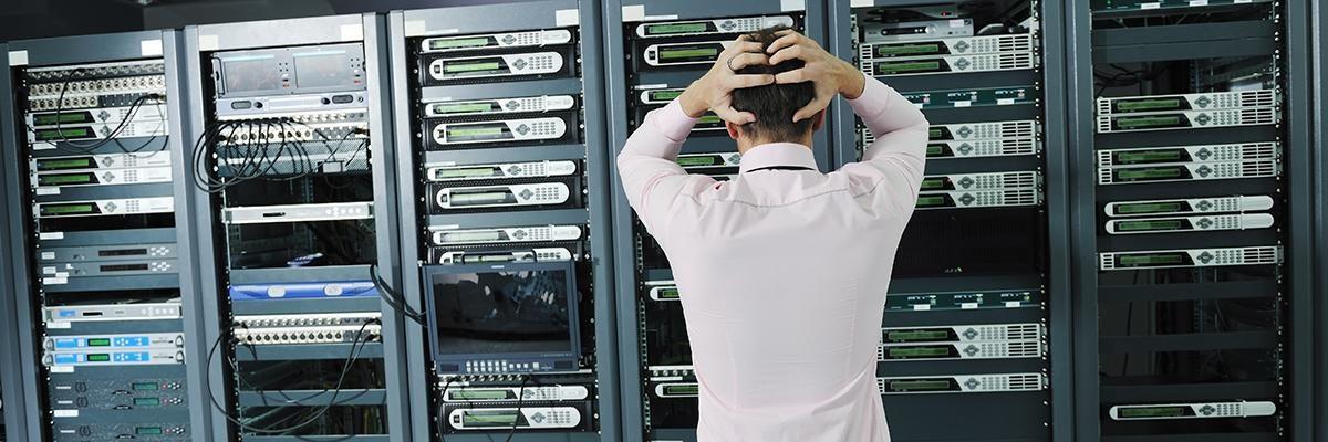 προμήθεια εξοπλισμού πληροφορικής