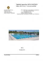 ΣΥΝΟΠΤΙΚΗ ΤΕΧΝΙΚΗ ΕΚΘΕΣΗ_signed(1)