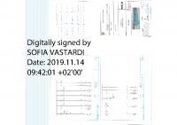 ΗΛΚ03_signed